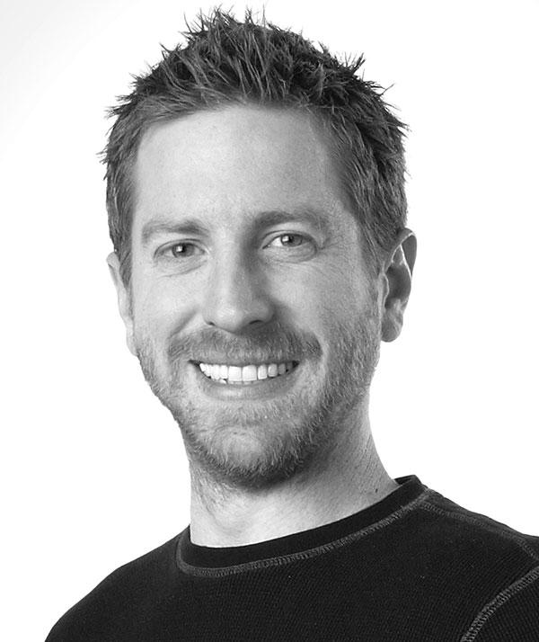 David Bettner
