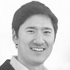 Jason Byun