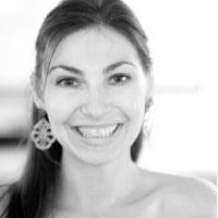 Jennifer Consalvo