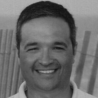 Joe Del Guercio