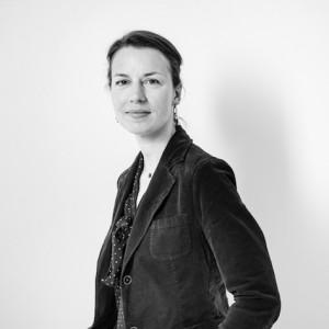 Julie Drapier