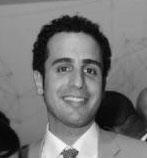Ali Fardshisheh