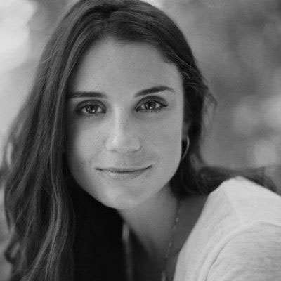 Vanessa Holcomb Mann