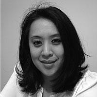 Jennifer Hsin