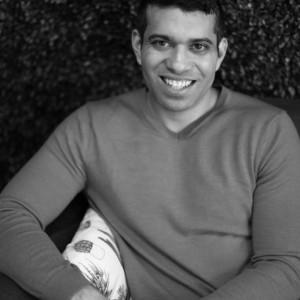 Ajay Kori