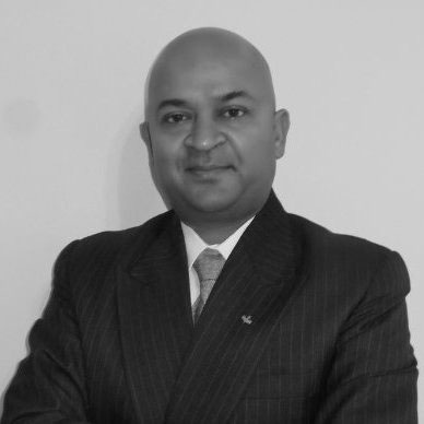 Amit Pamecha