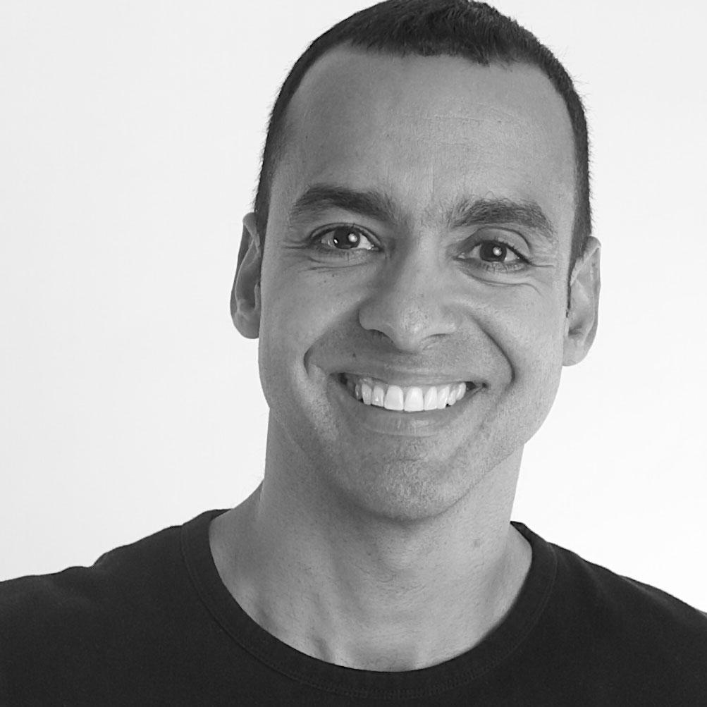 Orlando Saez