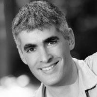 Jason Shrensky