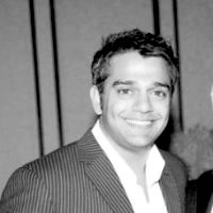 Ajay Rayasam
