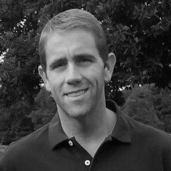 Chris Brandenburg