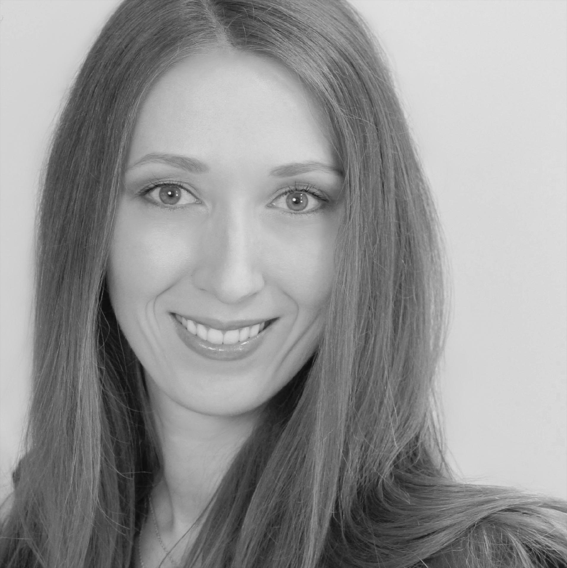 Kelsey Pasqualichio