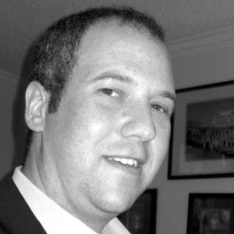 Steven Rutenberg