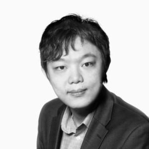 Bodi Zhang