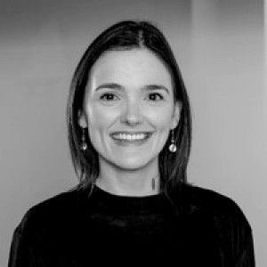 Corinne Smeriglio