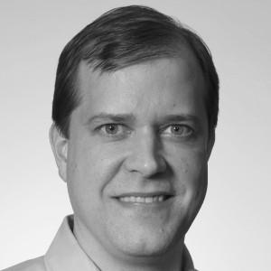 Kurt Daniel