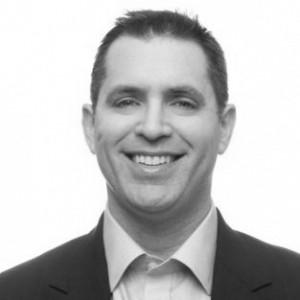 Darren Klein