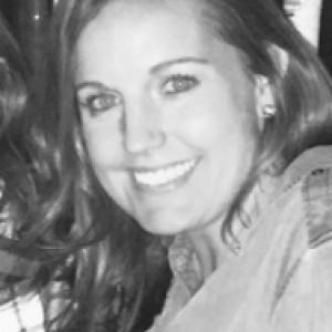 Danielle Wagstaff