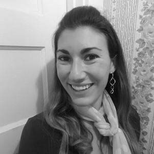Nicole Gull, PhD