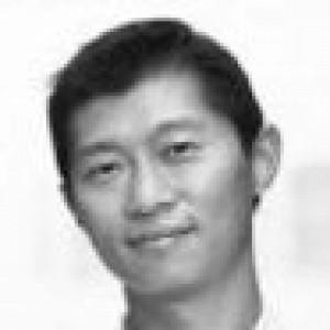 Paul Chiu