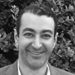 Sherief Khalil