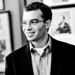 Daniel Weinstein