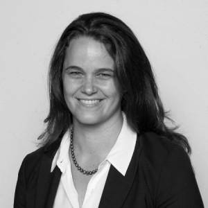Sarah McKenna