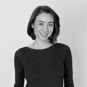 Jasmina Aganovic