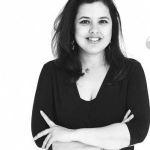 Ayesha Kiani