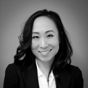Cynthia Hwang