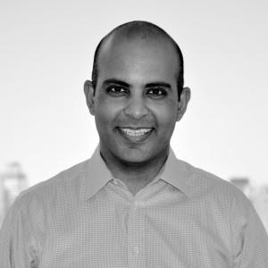 Anurag Banerjee