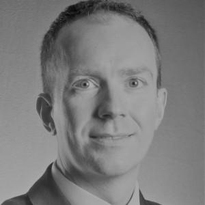 Michael Kunkler