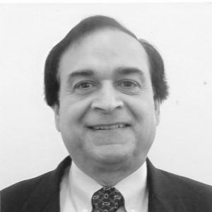 Gian Dilawari