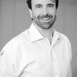 Mike Smerklo