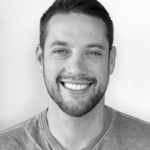 Xander Schultz