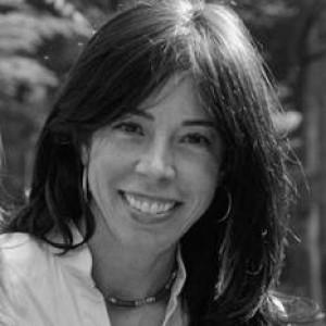 Cristina Bourelly