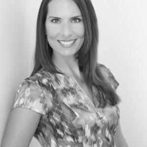 Kirsten Newbold-Knipp