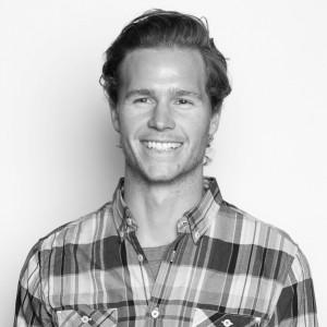 Craig Young