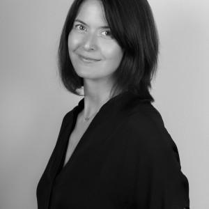 Kara Rubin
