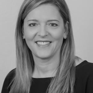 Lisa Mayr