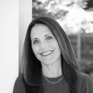 Linda Youngentob