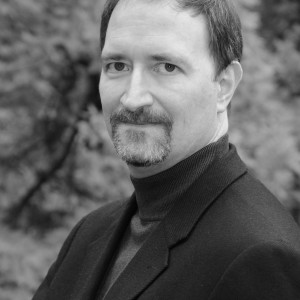 Robert Stratton