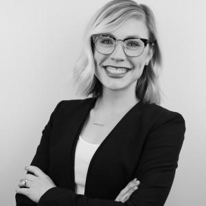 Kristin Ashley