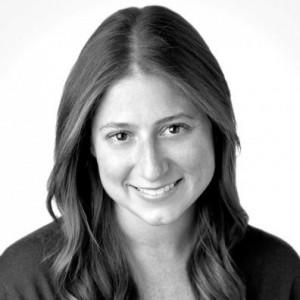 Sydni Meyrowitz