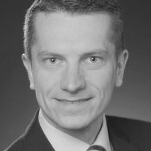Carsten Erner