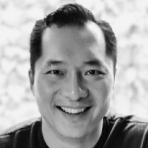 Frank Ong