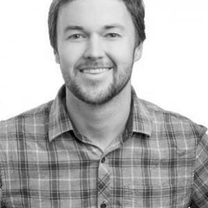 Michael Streitberger