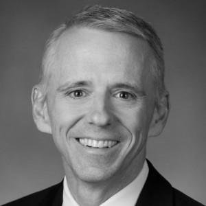 Kevin Przybocki