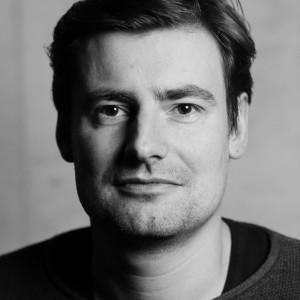 Jan Schaffner