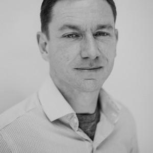 Gareth Dismore