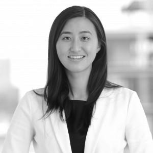 Deborah Chu